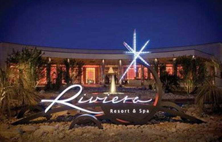 The Riviera Palm Springs, a Tribute Portfolio Resort - General - 1