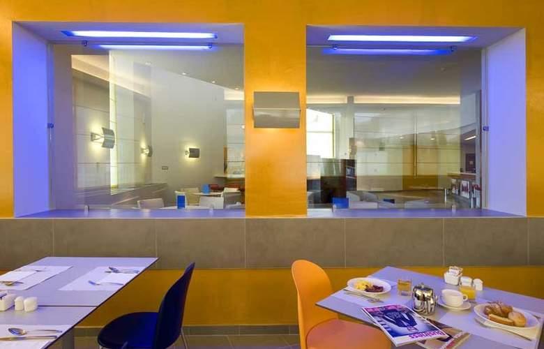 Holiday Inn Express Milan-Malpensa Airport - Room - 7