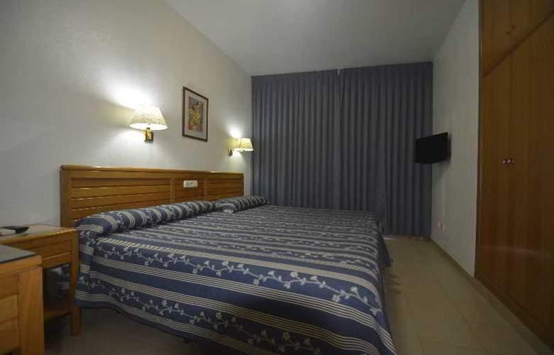 Casa Emilio - Room - 21