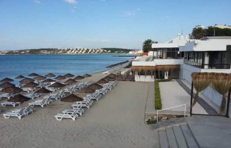 Miplaya by Corendon - Beach - 2