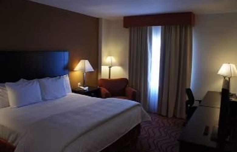La Quinta Inn & Suites San Luis Potosi - Room - 1