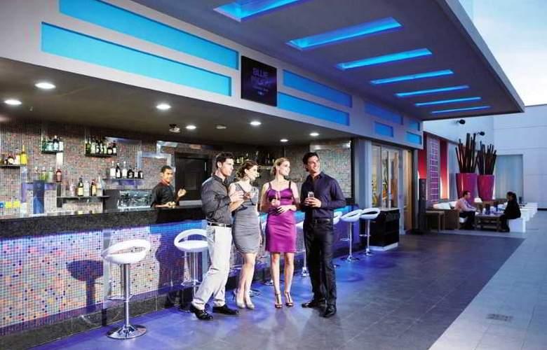 Riu Plaza Miami Beach - Bar - 32