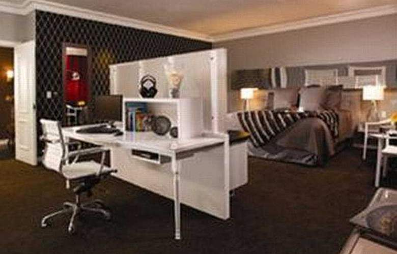 Chicago Downtown – An Autograph Collection Hotel - Room - 4