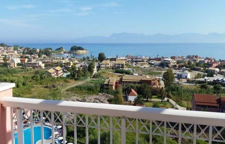 Cyprotel Panorama Sidari Village - Hotel - 4