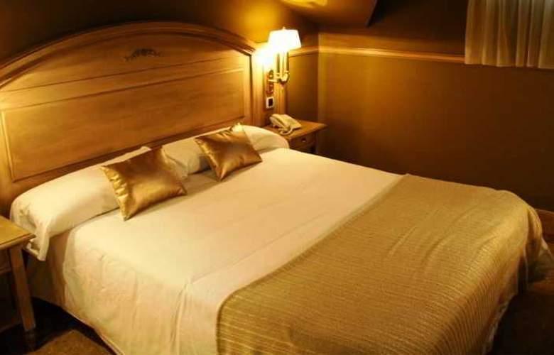 Bringue - Room - 3