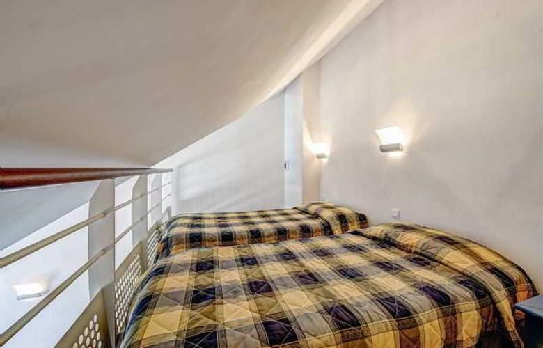 Residence St Goustan - Room - 10