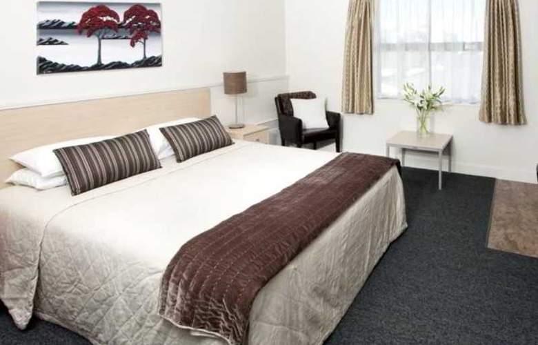 Quest Dunedin - Room - 4
