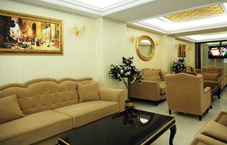 Ayasultan Boutique Hotel - General - 2