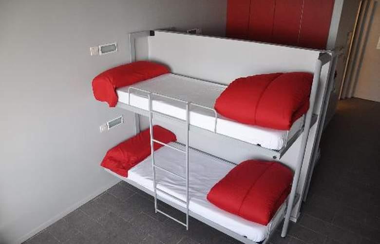Albergue Centre Esplai - Room - 6