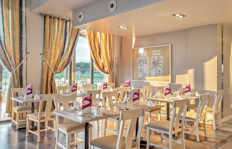 Barceló Costa Ballena Golf & Spa - Restaurant - 38