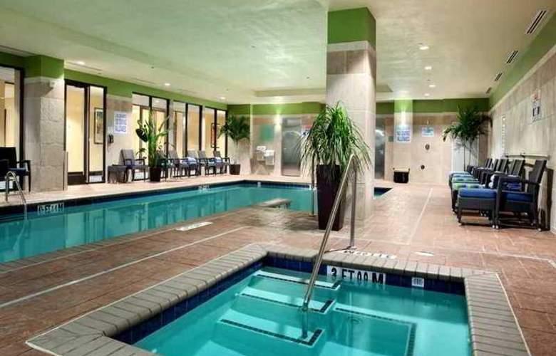 Hilton Asheville Biltmore Park - Hotel - 2
