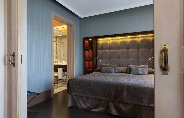 Casa Fuster - Room - 7