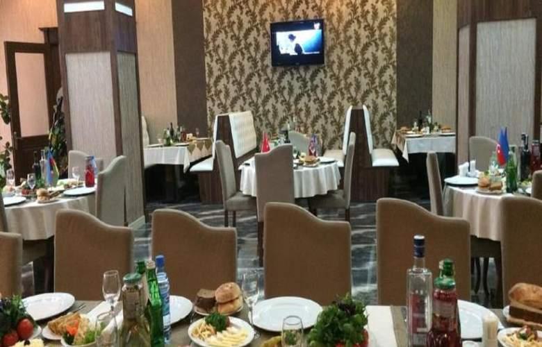 Ariva - Restaurant - 16