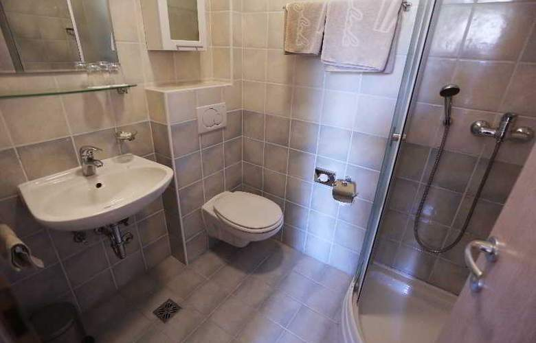 Pervanovo Apartments - Room - 21