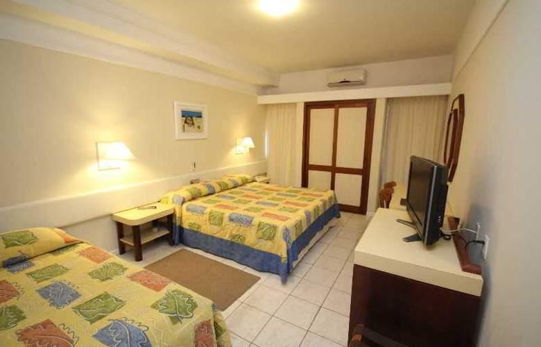 Costa Norte Ponta Das Canas - Room - 2