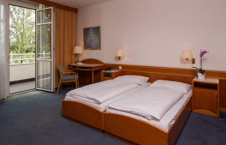 Austria Trend Hotel Boeck - Room - 3