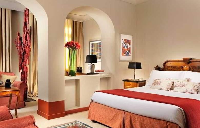 Residenza Ripetta - Room - 3