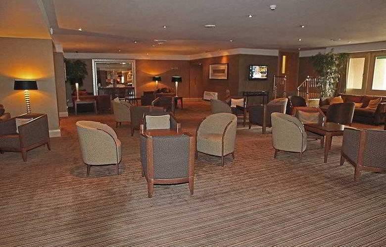 Best Western Park - Hotel - 2
