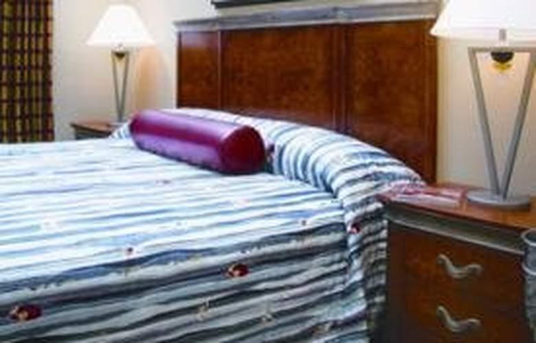 Bluegreen Club 36 - Room - 7