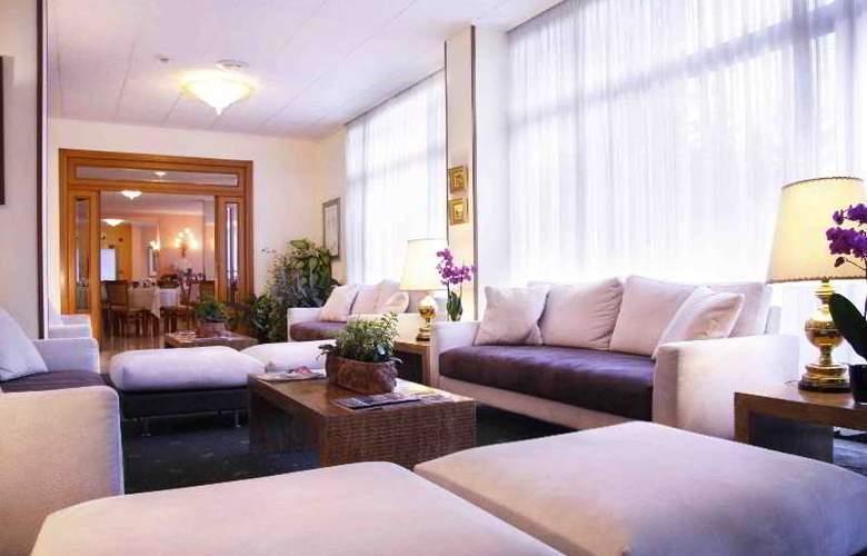 Ilgo - Hotel - 4