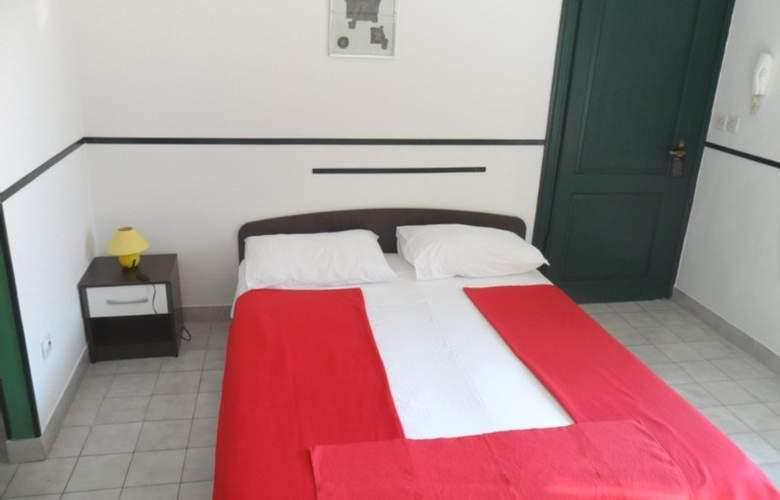 Villa Dube - Room - 11