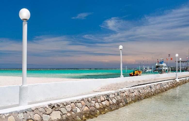 Whala! Boca Chica  - Hotel - 17