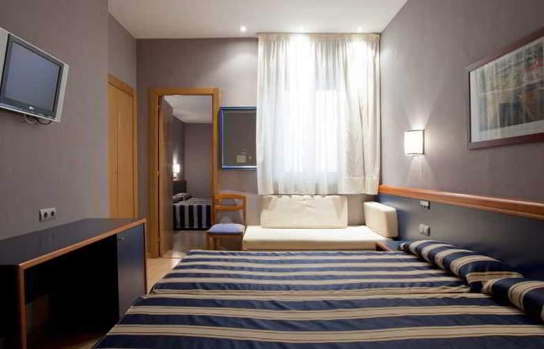 San Agustin - Room - 4
