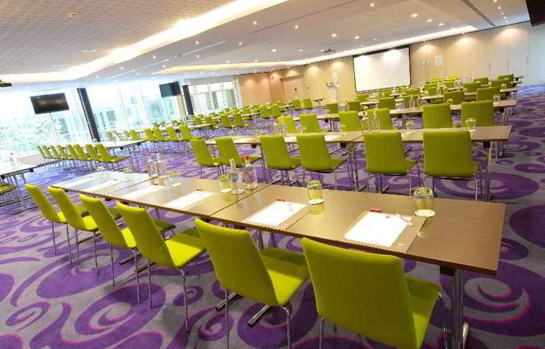 Thon Hotel EU - Conference - 22
