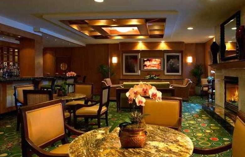 Courtyard Orlando Downtown - Hotel - 32