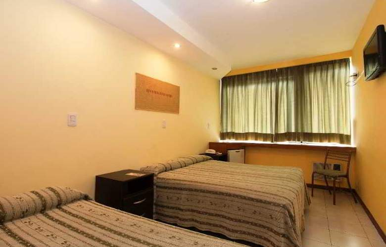 San Remo City - Room - 24