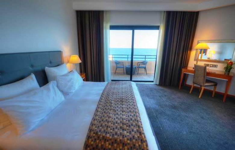 Radisson Blu Resort - Room - 16