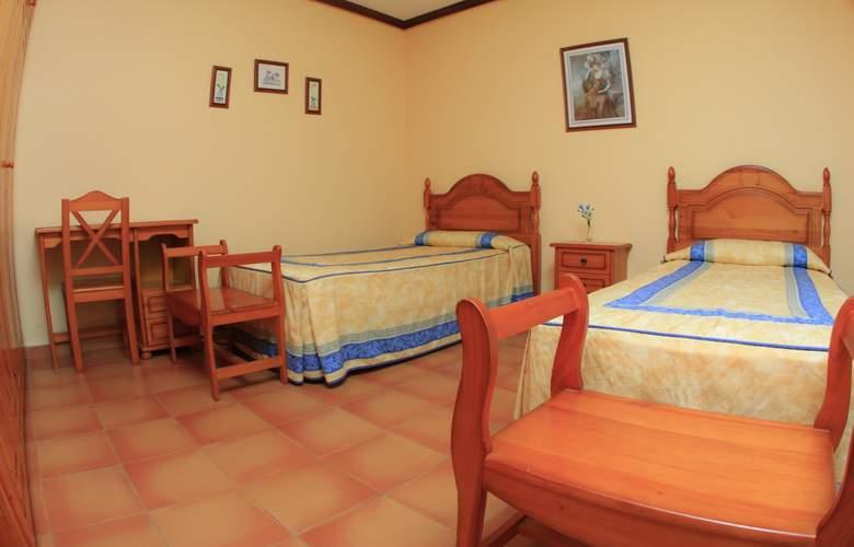 VIP Villas - Room - 9