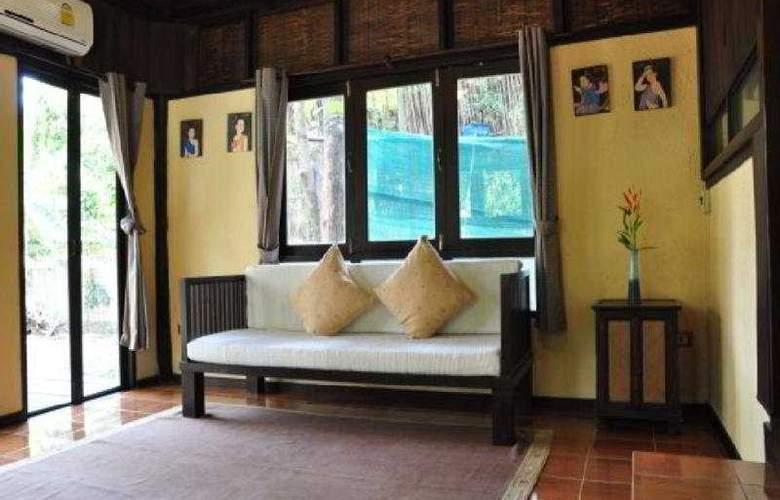 Doi Kham Resort Chiang Mai - General - 1