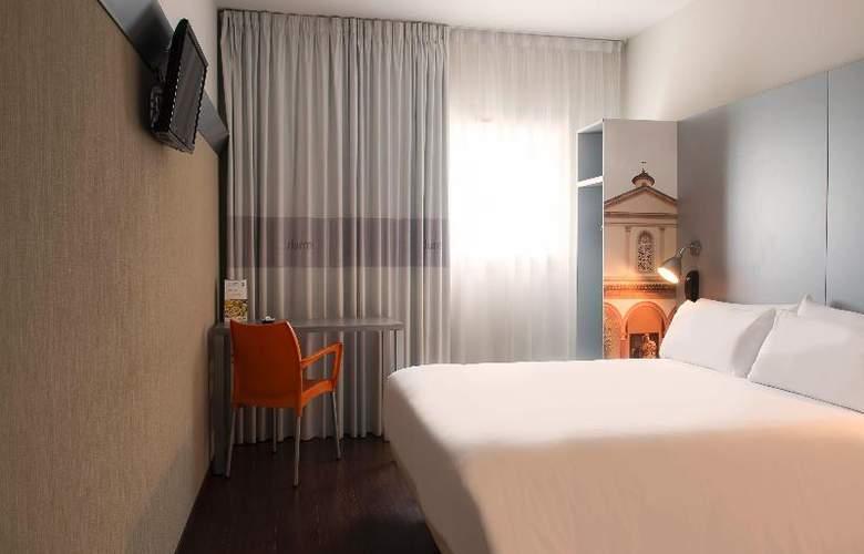 B&B Barcelona-Granollers - Room - 8
