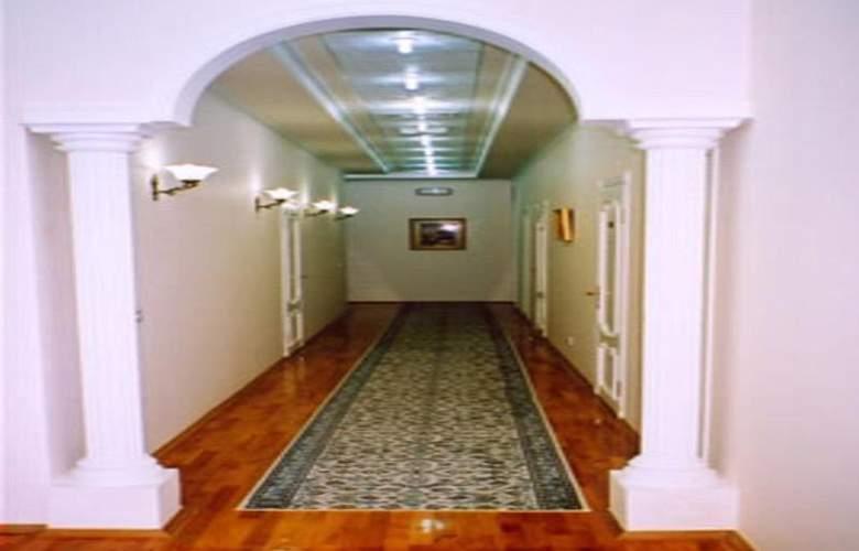 Azcot - Room - 3