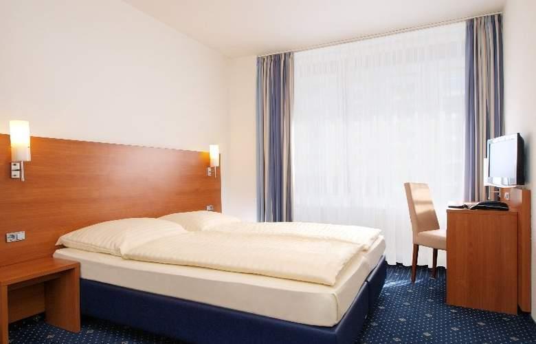 Callas Hotel Am Dom - Room - 6