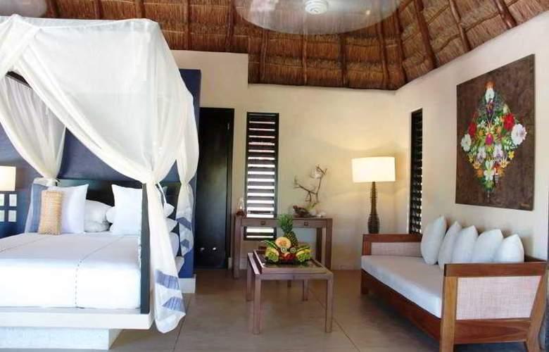 Xixim Unique Mayan - Room - 17