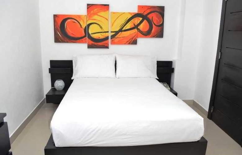 Jade - Room - 4