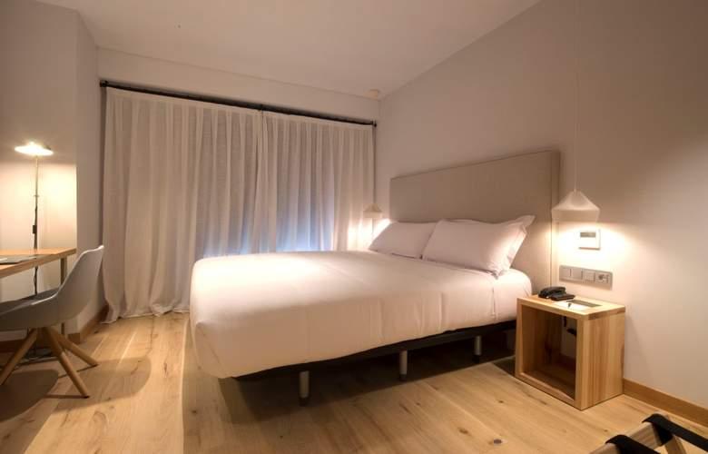 Zenit Sevilla - Room - 2