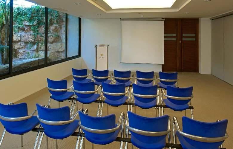 Iberostar Cristina - Conference - 19