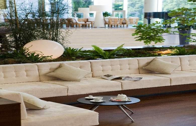 Sol Garden Istra Hotel & Village - General - 20
