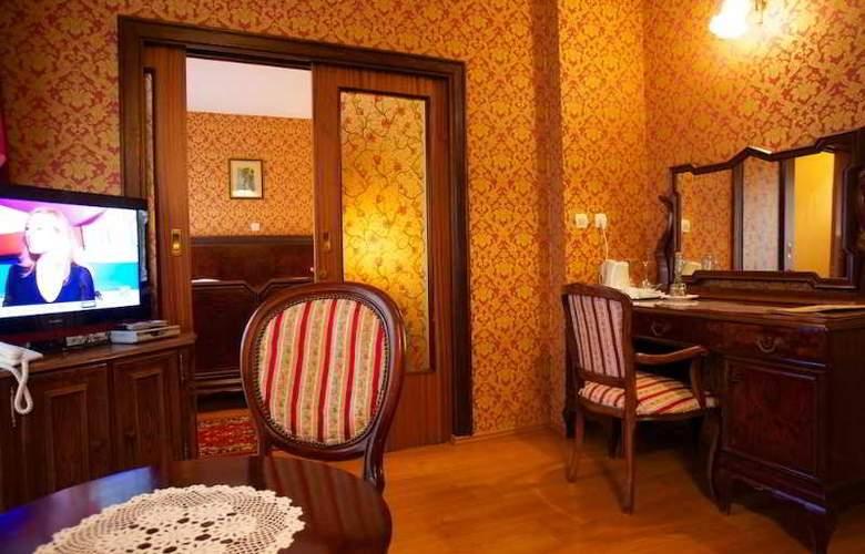 Pasike - Room - 5
