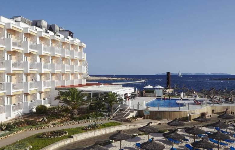 Cabo Blanco - Hotel - 0