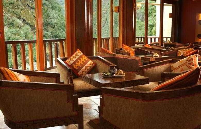 Sumaq Machu Picchu - Hotel - 0