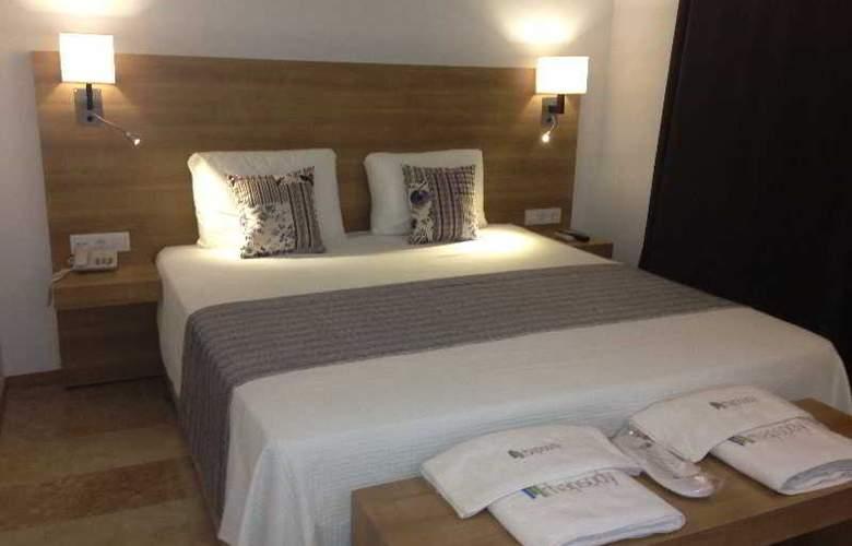 Rhapsody Hotel Kas - Room - 1