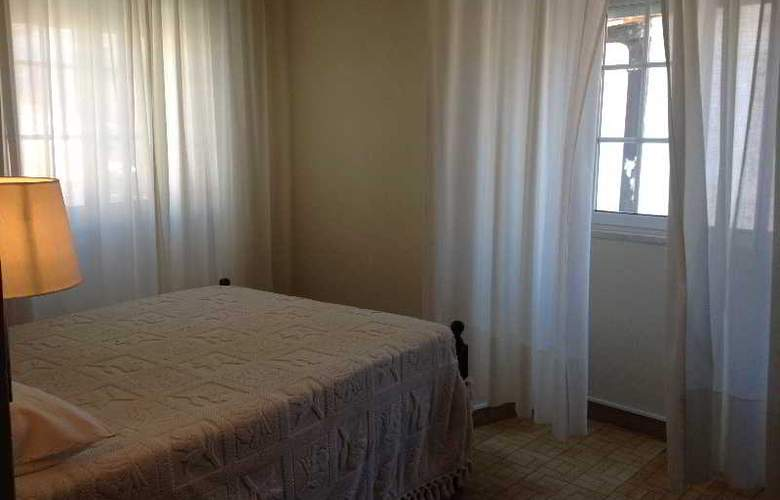 Residencial Miguel Jose - Room - 1