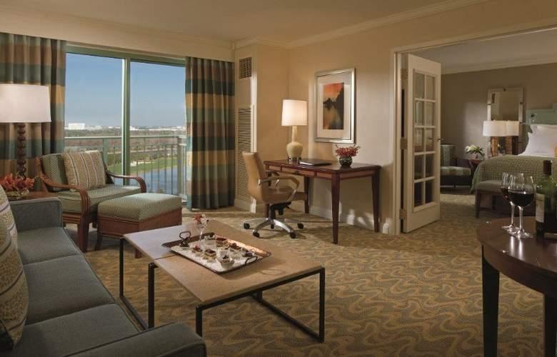 JW Marriott Grand Lakes - Room - 7
