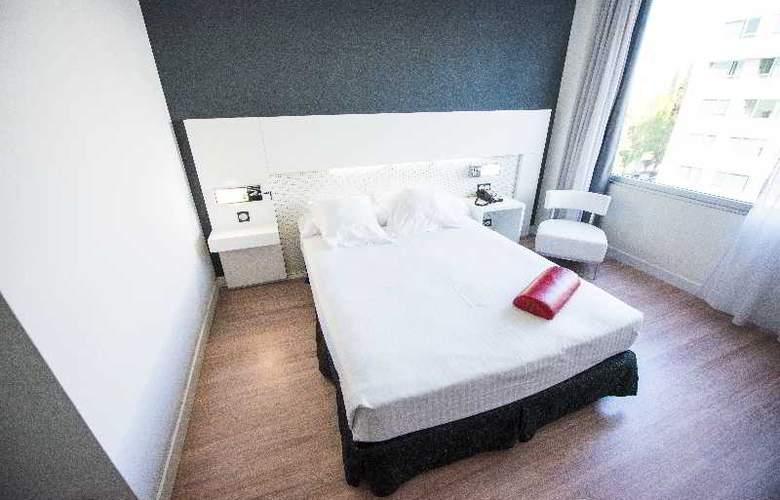 Axor Feria - Room - 14