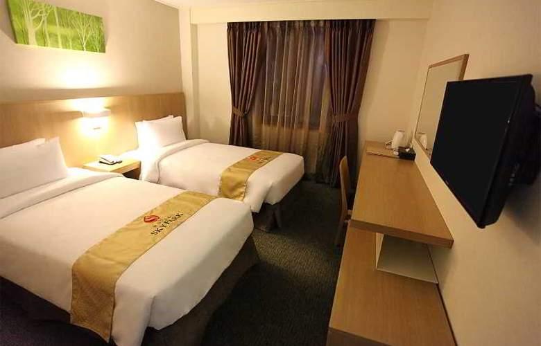 Skypark Jeju I - Room - 19