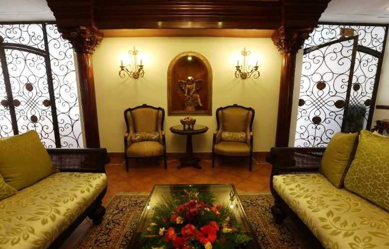 Hotel Seminole - General - 9
